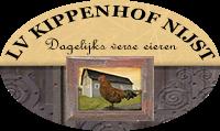 Kippenhof Nijst